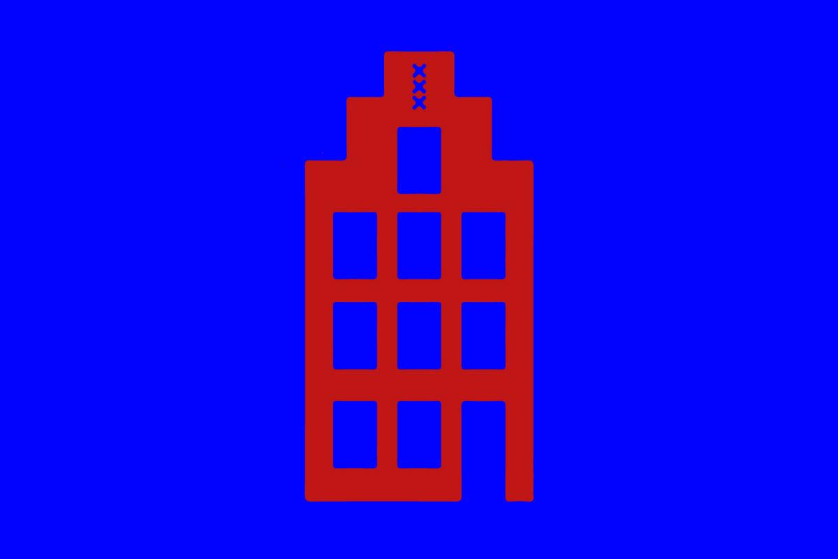Inspraak huisvestingsverordening