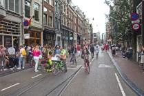 Utrechtsestraat autovrij!