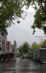 Waterloopleinmark9