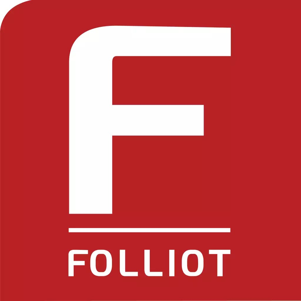 cabinet folliot granville agence immobiliere granville ouestfrance immo