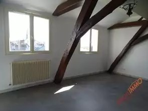 location appartement a saint calais