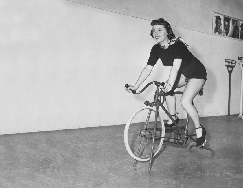 cycling-tours-training-plan-ride251