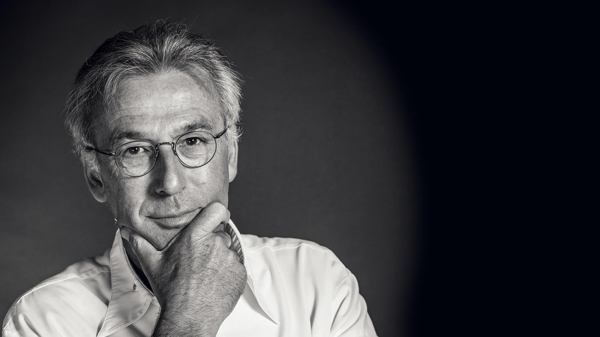 Claude Frote