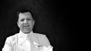 Frank Giovannini