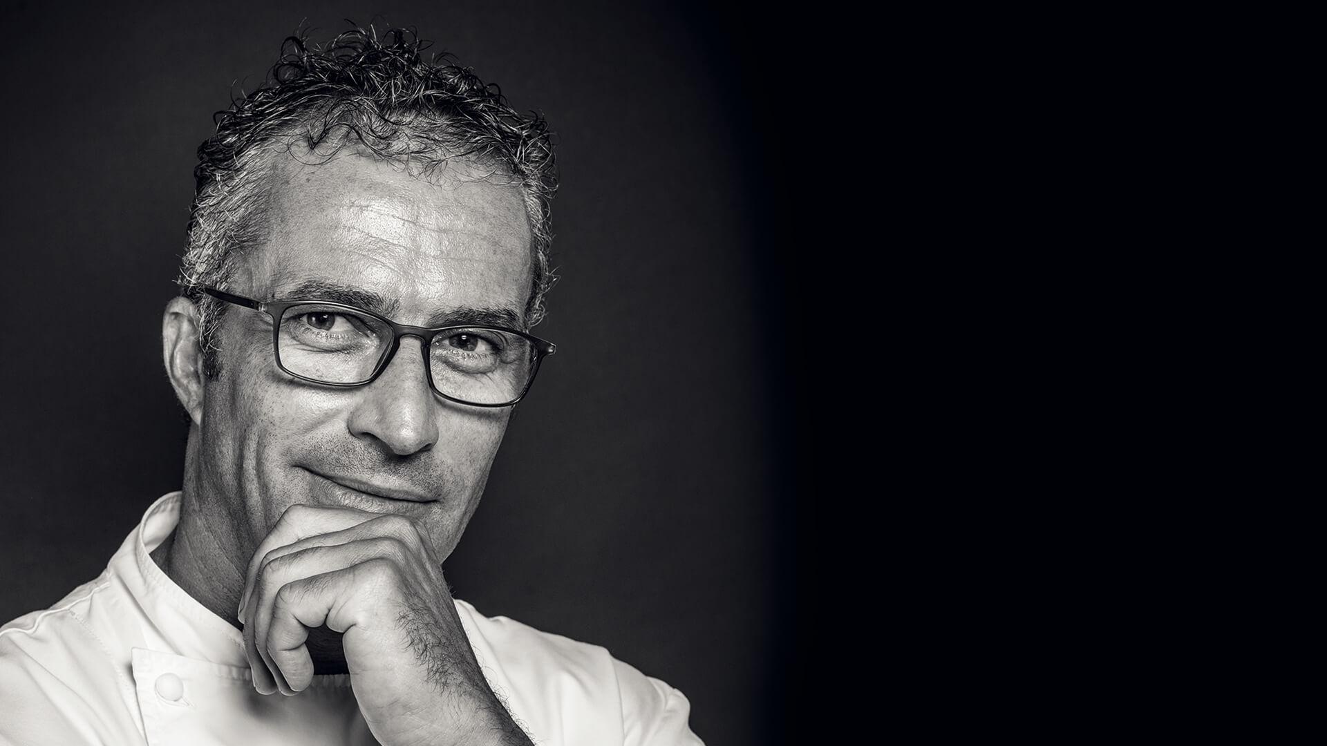 Lorenzo Albrici
