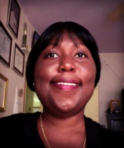 Meet Sandra - Oui Color Adult Coloring Book Maker
