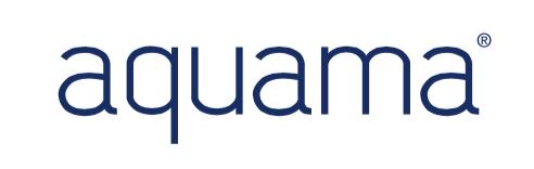 https://i2.wp.com/www.ouidoo.ch/wp-content/uploads/2020/05/Aquama-logo-seul-1.jpg?fit=492%2C156&ssl=1