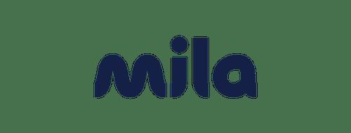 https://i2.wp.com/www.ouidoo.ch/wp-content/uploads/2020/05/Mila_logo-e1589481884951.png?fit=500%2C190&ssl=1