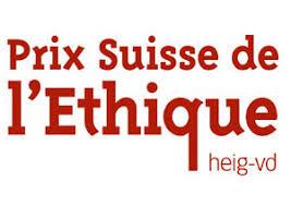 https://i2.wp.com/www.ouidoo.ch/wp-content/uploads/2020/06/Prix-de-léthique.jpg?fit=267%2C189&ssl=1