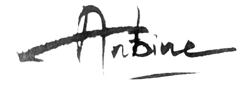 https://i2.wp.com/www.ouidoo.ch/wp-content/uploads/2020/07/Signature-1.jpg?fit=496%2C187&ssl=1