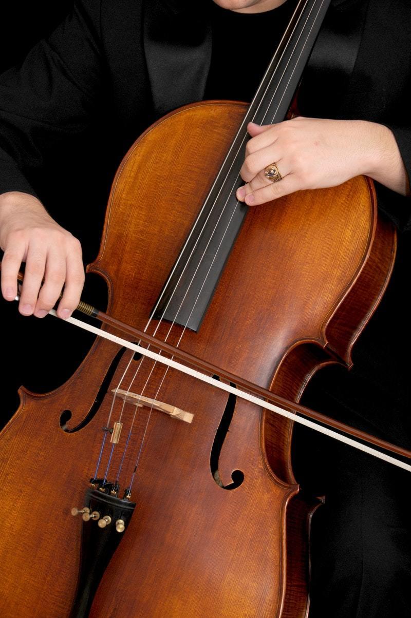photo-violoncelle-musique
