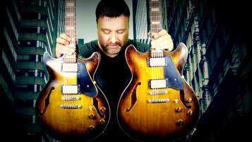 chris-martins-cours-guitare-rester-motivé