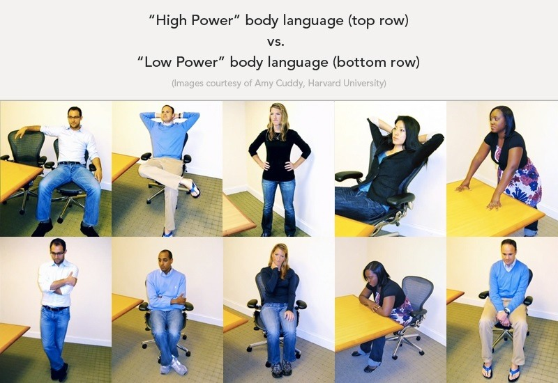 Photo-Powers-Poses-pour-booster-votre-confiance