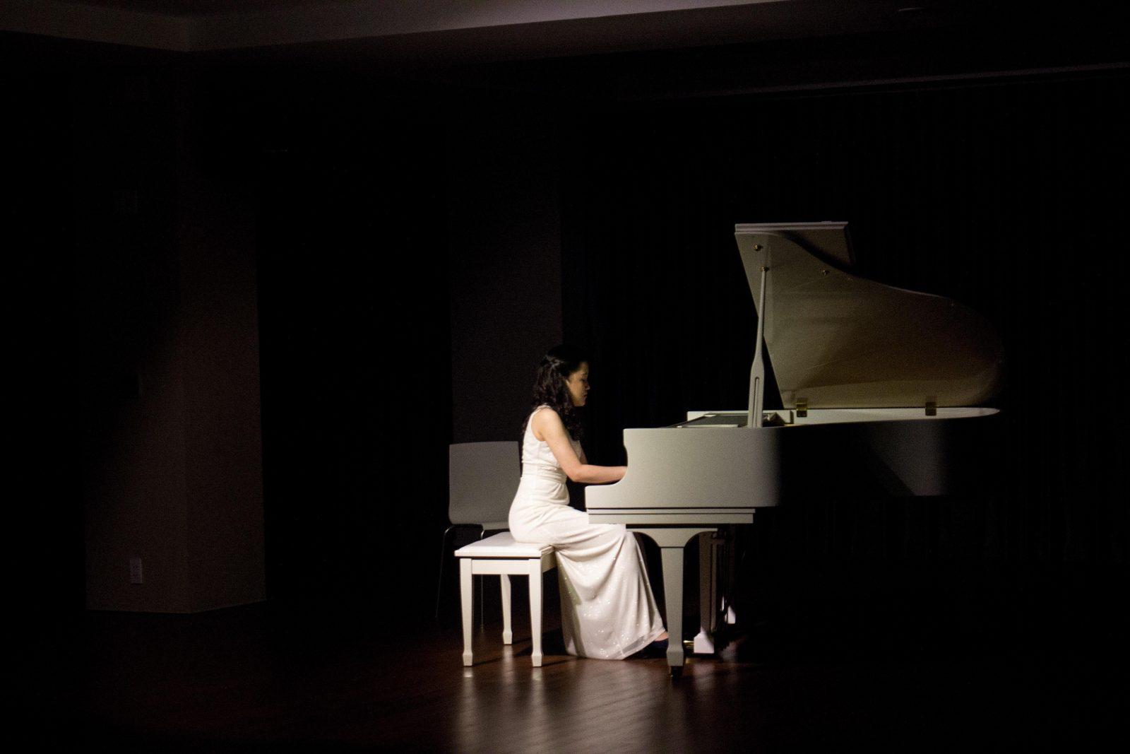 pianiste-en-concert-mieux-jouer-en-public
