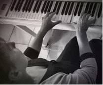 photo-Patricia-Ball-pianiste-coaching-musical