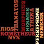 Freeletics : ATHENA et NYX testés pour vous