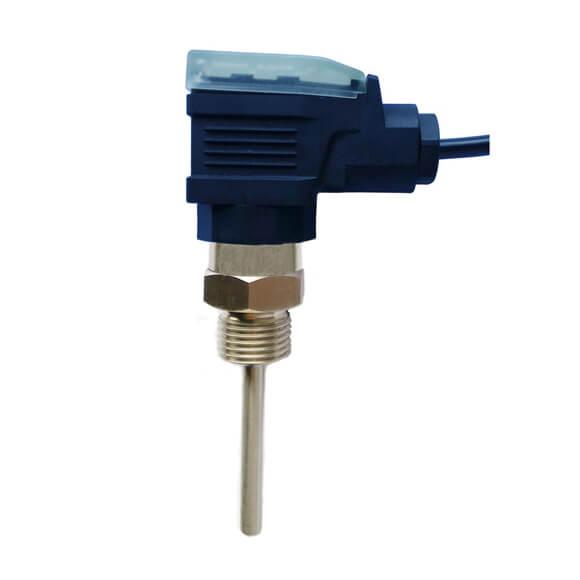 Temperature Transmitter 01