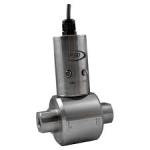 pressure transmitter for printing system 2021