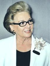 Liisa Niemi-Appelgren