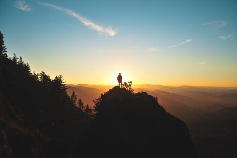 целостность человека, целостность, саморазвитие