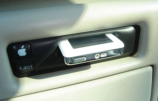 ipod_car_mod.jpg