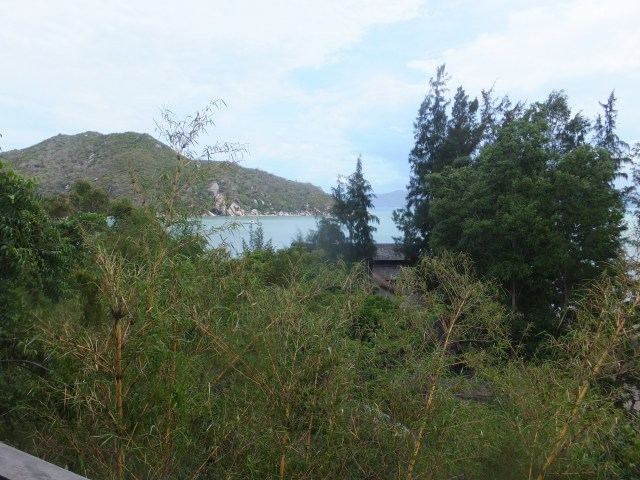 An Lam Resort