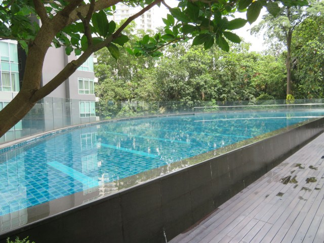 best places to stay in Kuala Lumpur