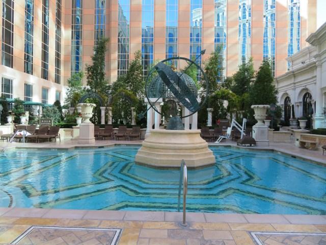 best family friendly hotels in Las Vegas