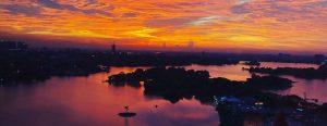 Sedona Hotel Yangon, Myanmar – Hotel Review