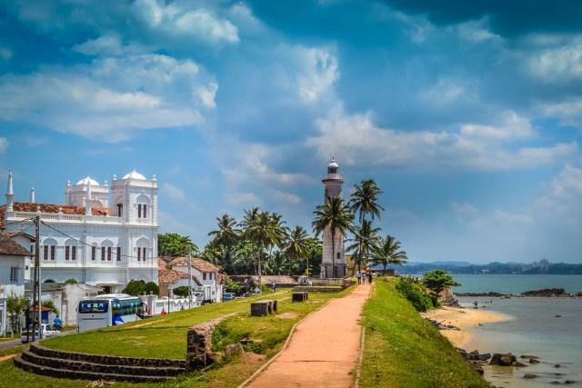 best Sri Lanka family holidays