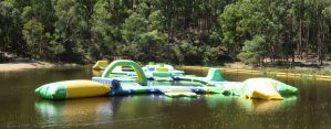 Yarra Valley Accommodation – Big 4 Yarra Valley Park Lane Holiday Park