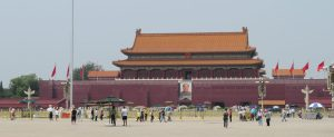 The Ultimate Guide to Visiting Beijing with kids