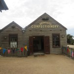 Sovereign Hill-51