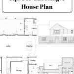 Building A House:  Tips for Choosing A House Plan