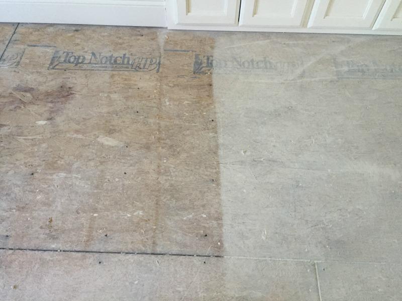 Amazing Diy Laminate Floor Installation Gallery Flooring