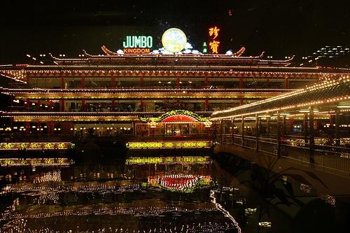 Liste des casinos de jeu en france