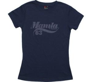 Manila 63