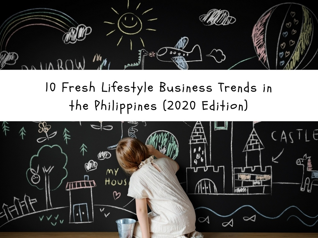 10 Small Business Trends to Watch For in 2020