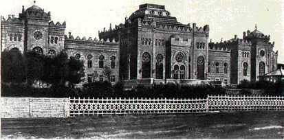 Общий вид вокзала. Фото 1900-х г.г..jpg