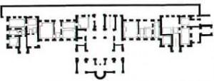 План бакинского пассажирского вокзала (1882 г.).jpg