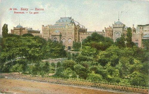 Baku vokzal 1.jpg