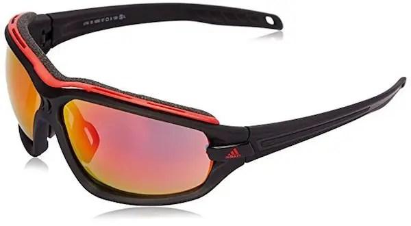 Adidas Evil Eye Evo Pro S A194 6050 Sunglasses
