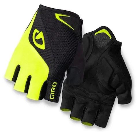 Giro Brave Gloves
