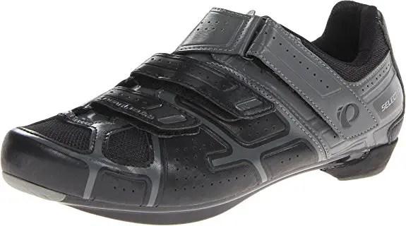 Pearl Izumi Select Road III Cycling Shoes