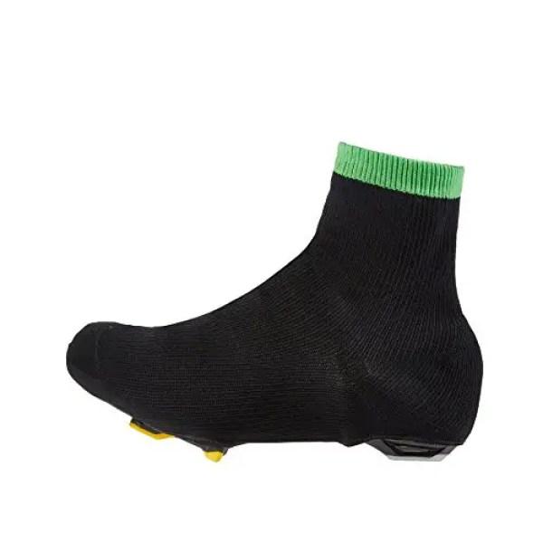 SealSkinz Waterproof Cycle Over Socks