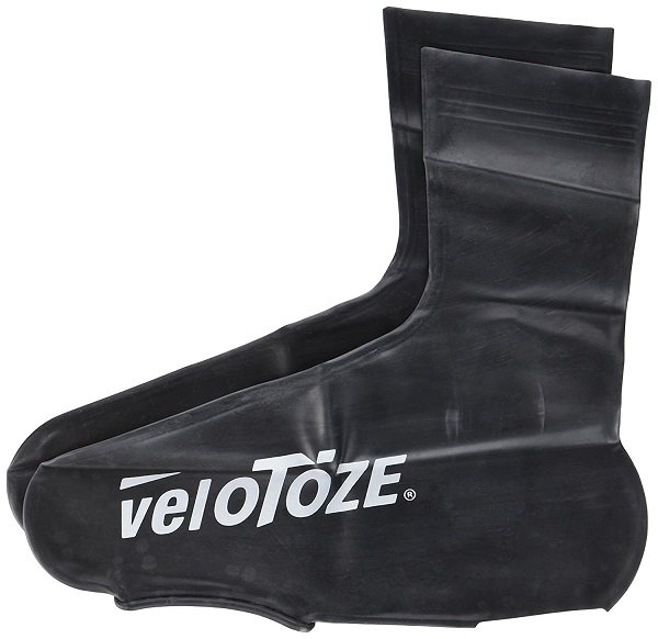 VeloToze Shoe Covers