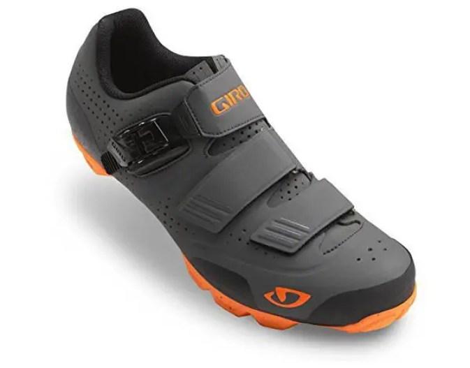 Shimano SH-TR900 Cycling Shoe