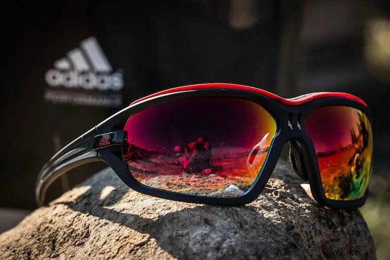 Adidas Evil Eye Evo Pro S A194 6050 - best cycling glasses