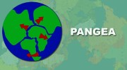 Pangea - The Ultimate Supercontinent