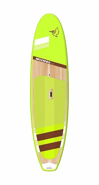 Pelican Moorea - All-Around Paddle Board